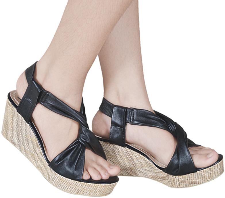 Sepatukitakita Toko Sepatu Online Harga Murah Menjual Sepatu